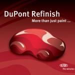 DuPont Refinish Umweltbewusst mit Eco Pro