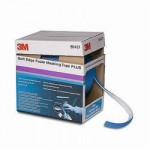 3M™Soft Tape PLUS und Smooth Transition Tape