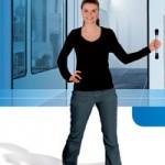 3M™ Dirt Trap Kabinenschutz - schützen Sie Ihre Lackierkabiene