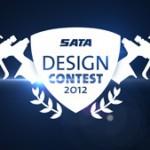 Der SATA Designwettbewerb 2012 / Gewinne eine SATAjet 4000 B Lackierpistole