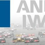 ANEST IWATA Formel 1 Tipp Gewinnspiel