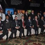 R-M führt umweltfreundlichen Reparaturlack ONYX HD in Ägypten ein