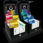 RAL PLASTICS – 200 neue Farbtöne für Kunststoffe