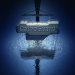 Umweltfreundlicher Korrosionsschutz mit BASF-Tauchlack CathoGuard 800
