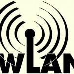 Kostenloses WLan auf der Automechanika