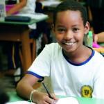 SATA Weihnachtsspende 2012 ermöglicht Kindern und jungen Menschen neue Perspektiven.