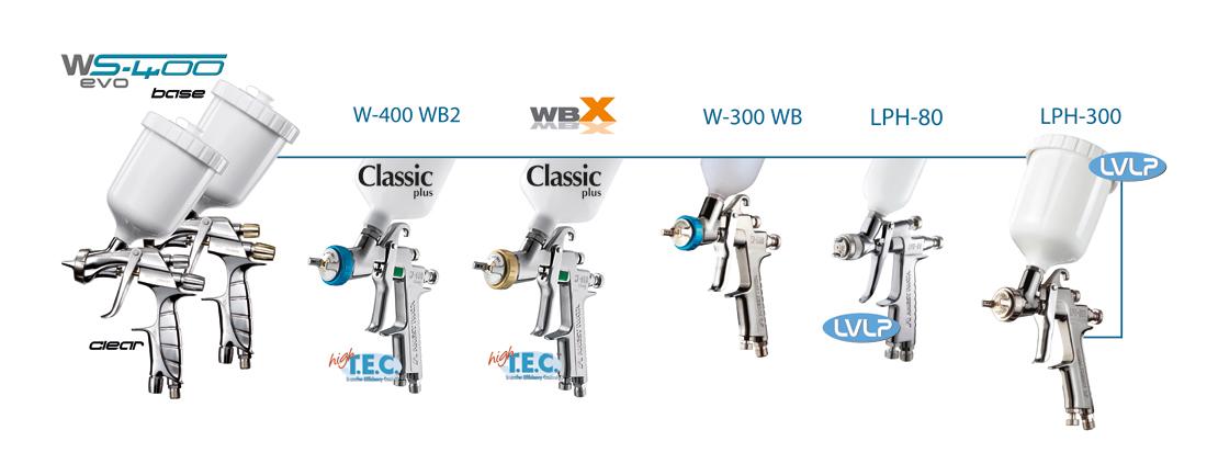 gewusst-wie-die-komplette-fahrzeuglackierung-in-perfektion-mit-anest-iwata-profi-lackierpistolen