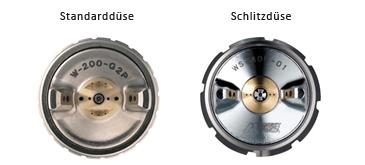 VZT_Standard und Schlitz 1