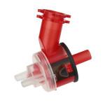 Neue Produkte für das 3M Accuspray System