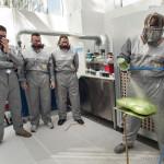 Automechanika Frankfurt macht sich stark für den Nachwuchs: großes Aus- und Weiterbildungsangebot auf der Messe