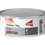 Cromax® bringt neun Mischlackkonzentrate in neuer Gebindegröße auf den Markt