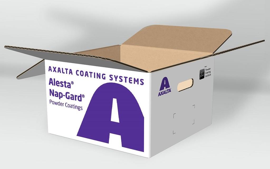 Alesta_box
