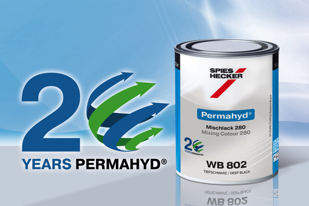 PR_SH_07_2014_20 Jahre Permahyd_Logo