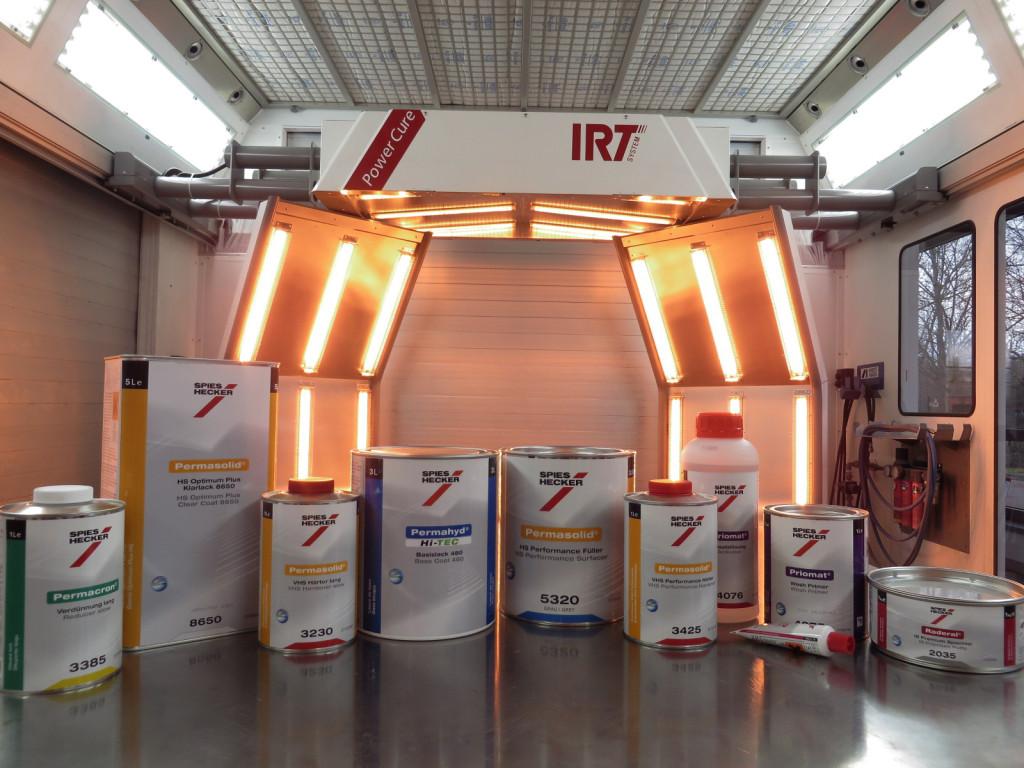 PR_SH_07_2014_IRT_Produktrange
