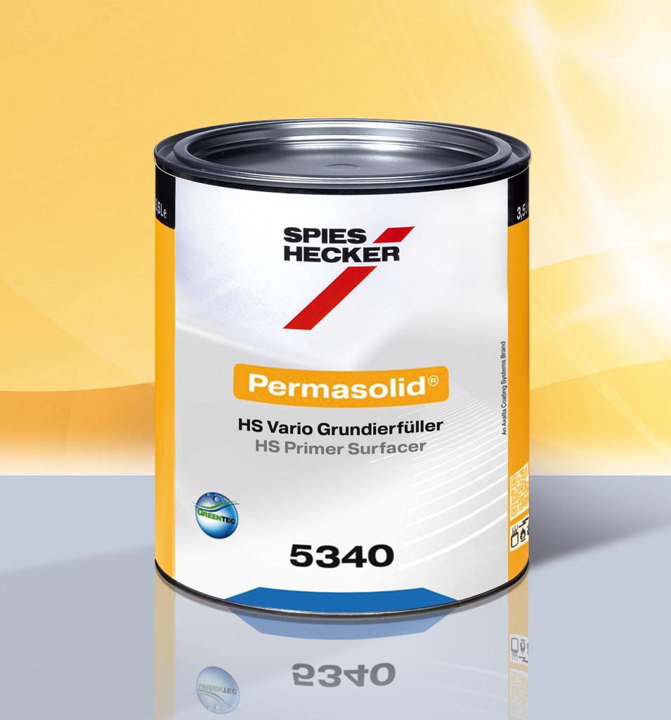PR_SH_08_2014_Grundierfueller_Produktshot