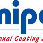 Mipa AG auf der Automechanika - So groß wie nie zuvor