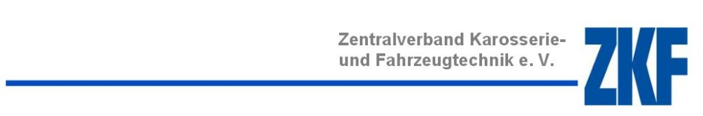 zkf Logo