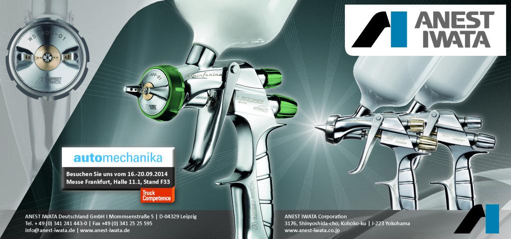 AI_Automechanika 2014