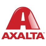 Axalta Coating Systems investiert in Mexiko 10,5 Mio. US-Dollar