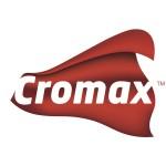 Cromax® lädt zur Veranstaltung Schadentalk ein