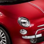 Fiat Group Automobiles vergibt Herstellerfreigabe für drei Axalta Coating Systems Reparaturlackmarken für Händler und Mopar® Lackierfachbetriebe in Europa