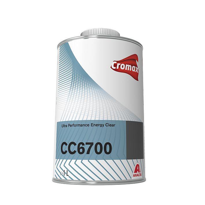 Cromax CC6700