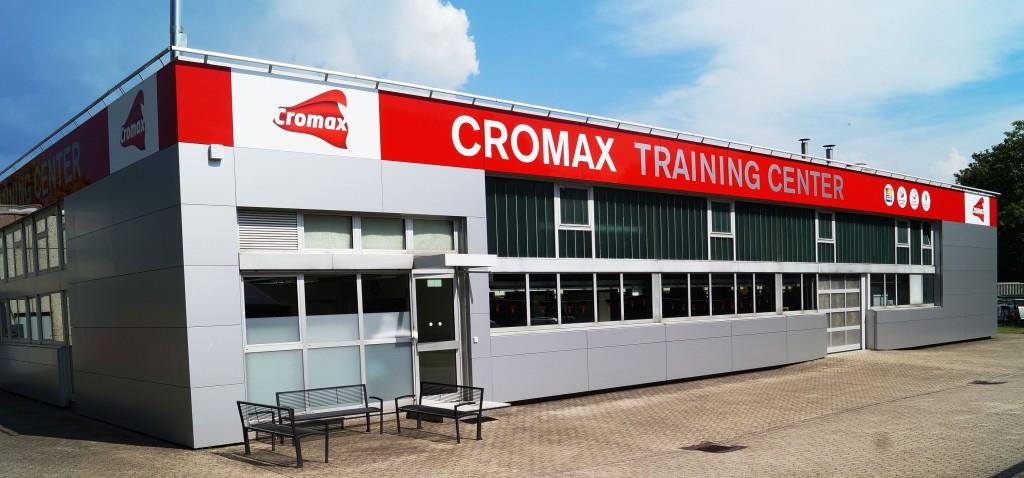 Cromax CTC Bonn