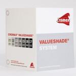 Cromax® – Der erste Geburtstag des neuen Markennamens