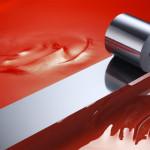 Axalta bringt eine neue Generation des C5-Elektroblechlacks auf den Markt