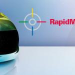NEXA AUTOCOLOR® - RAPIDMATCH™ - besser, schneller und einfacher!