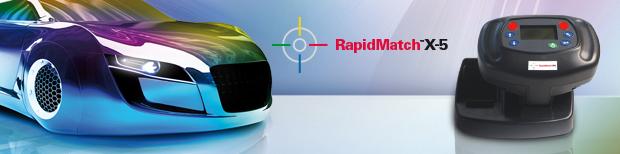 141020_NA_NL_RapidMatch