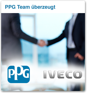 141021_PPG_NL_Iveco