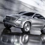 Kooperation zwischen Mercedes-Benz und Standox erneut verlängert