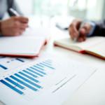 Standox Betriebsvergleich: Aufträge im Schadenmanagement machen größten Umsatzanteil aus