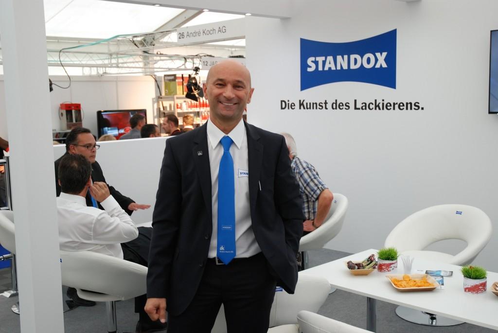 André Koch AG_Berufsmeisterschaften_4-4
