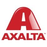 Axalta Coating Systems veröffentlicht globale Studie zur Beliebtheit der Autofarben für 2014 und präsentiert die Automobil- Farbtrends der Zukunft