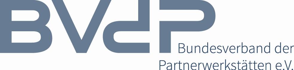 BVdP_Logo