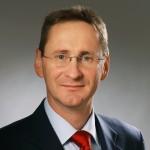 PPG Konzern stellt neuen Sales Director vor!
