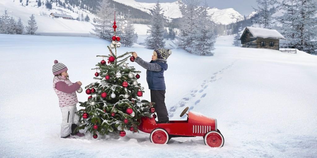 SATA_Weihnachtskarte_3_052