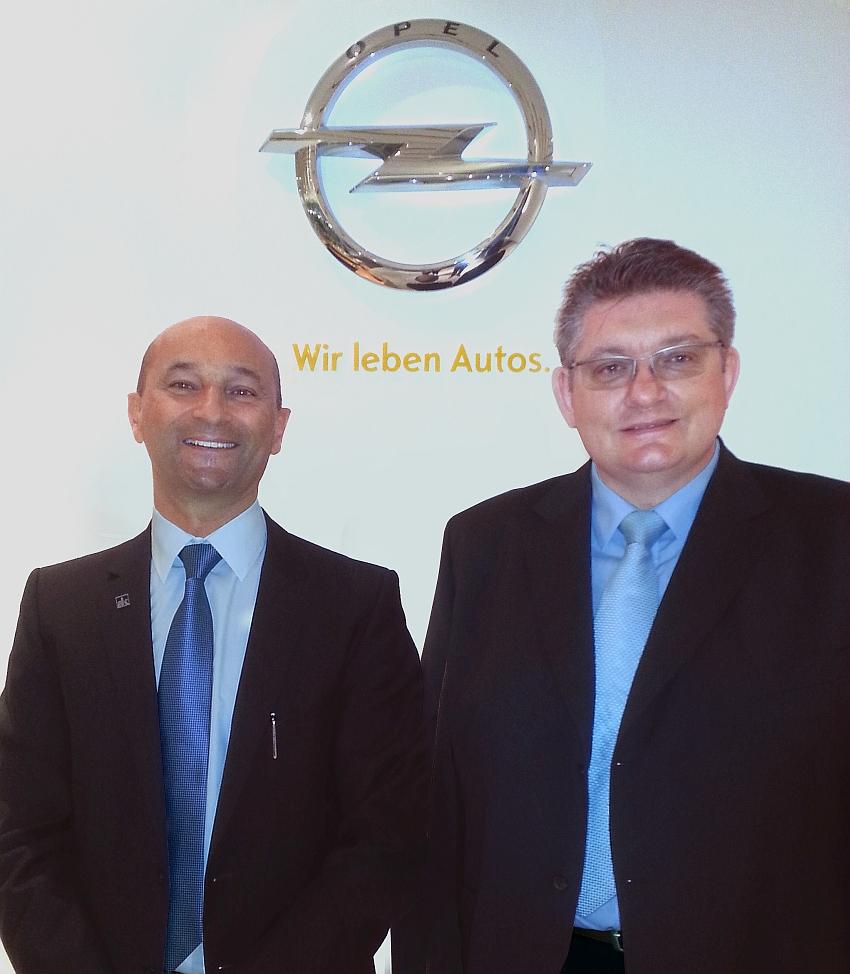 André-Koch-AG_Kooperation-Opel