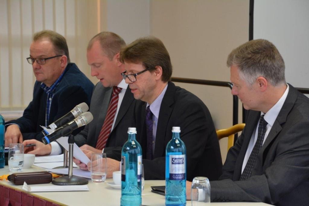 Bild2_Hauptversammlung der EUROGARANT AutoService AG