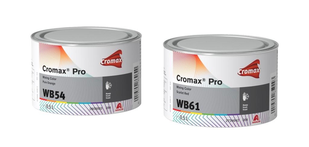 CX_CromaxPro_WB54-WB61