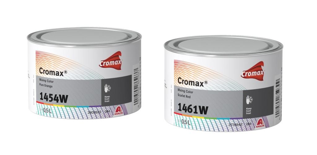 CX_Cromax_1454W-1461W