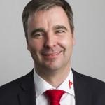 Neuer Cromax® Brand Manager für die EMEA-Region ernannt