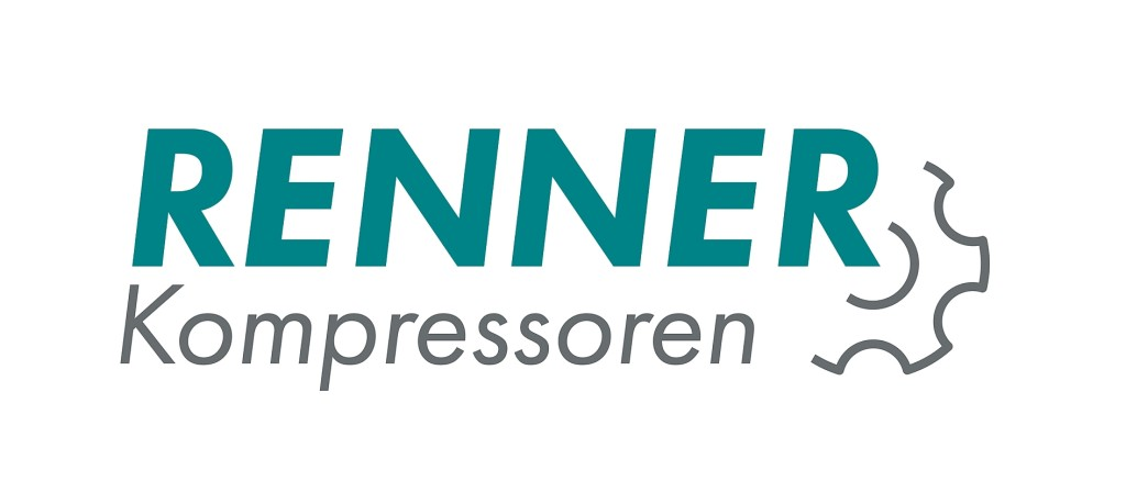 RENNER_Logo_2014