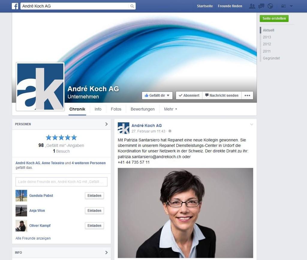 André+Koch+AG_Facebook