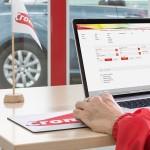 ChromaWebTM – Die Cromax® Farbtonmanagement-Software der Zukunft