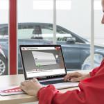 Schnelle, flexible Schulungen mit neuem Online-Lernprogramm von Cromax®