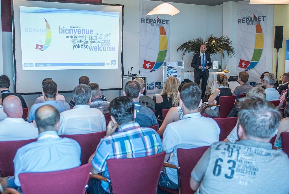 André_Koch_AG_Erste_Repanet_Suisse_Jahreskonferenz_4