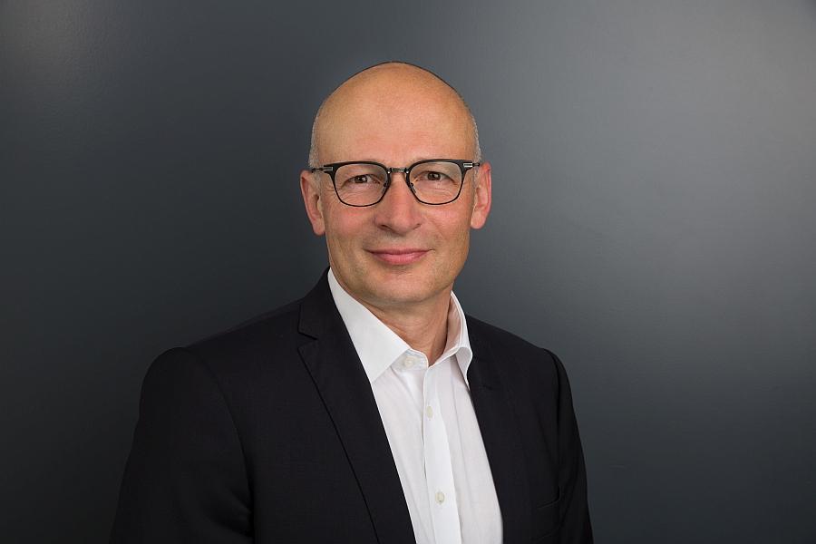 Andre-Koch-AG-Experte-fuer-Flotten